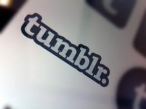 tumblr2-765x571