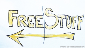 free%20stuff