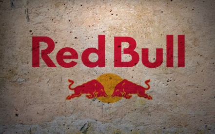 Red Bull Wallpaper By Malid Snake