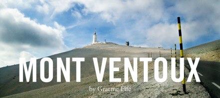 Ventoux_01web
