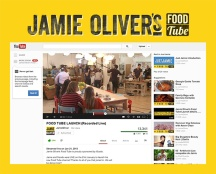jamie-oliver-food-tube-broadcast