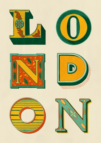 Tobias Hall - LONDON (600px)