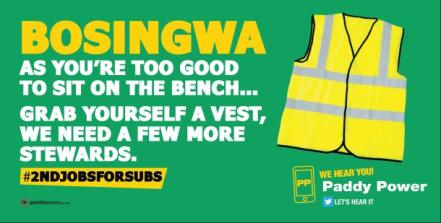 2nd-jobs-for-subs-bosingwa-artwork