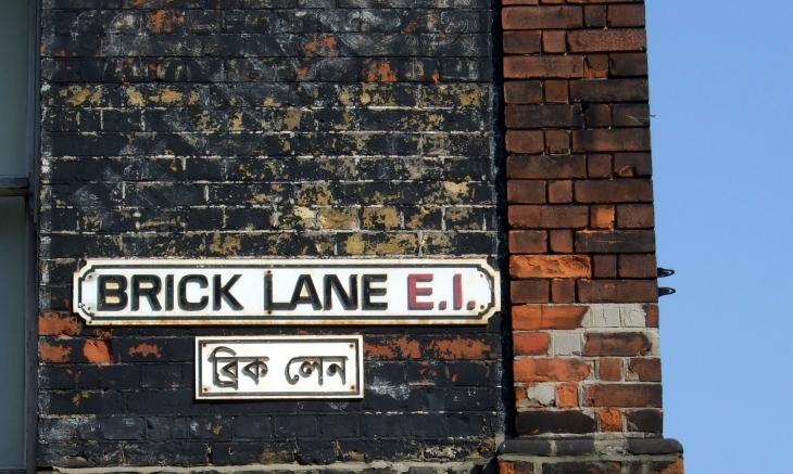 Brick_Lane_street_signs