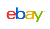 Using content to boost search performance, a quick lesson from Ebay
