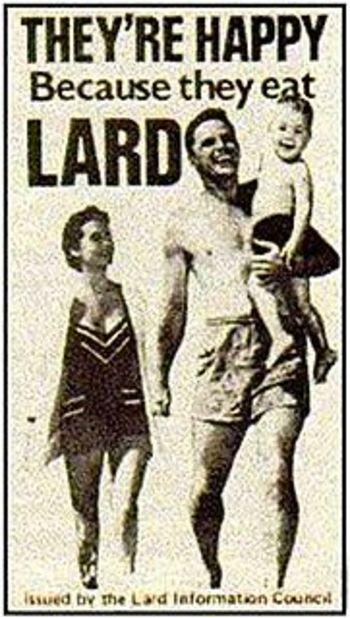 old-lard-ad