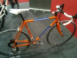 Our London Bike Show highlights