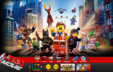 Is the new Lego film a content marketing masterpiece?