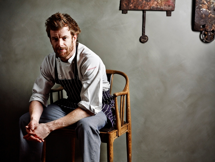 tom_aikens_shot