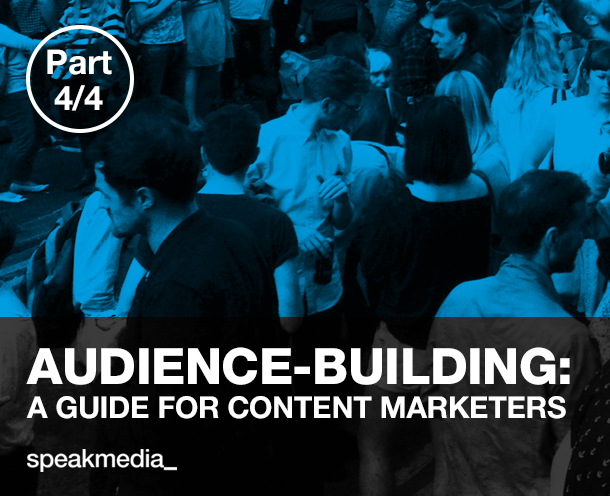 AUDIENCE-BUILDING-#4