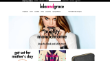 Content brand of the week: Lola and Grace, the brand with a crystal clear content mission