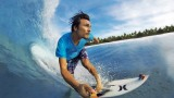 Content Brand of the Week: GoPro, the micro camera making massive waves