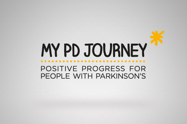 my-pd-journey-logo
