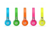 Content brand of the week: Beats by Dre, the audio brand making plenty of noise