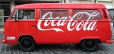 Content brand of the week: Coca-cola, the fizzy drink telling sparkling stories