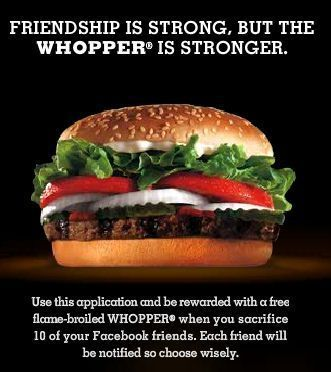 whopper-sacrifice-picture