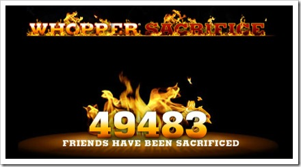 whopper_sacrifice