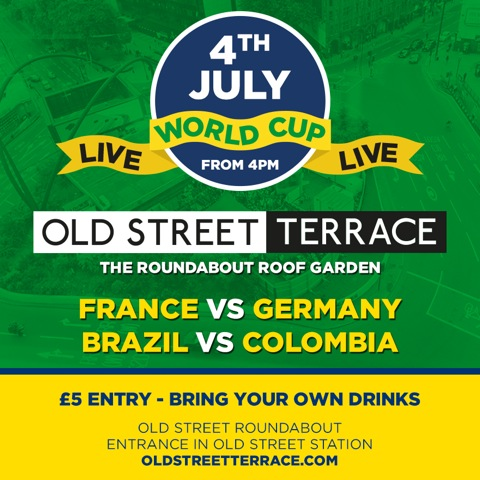 world-cup-flyer_SQ_4JULY