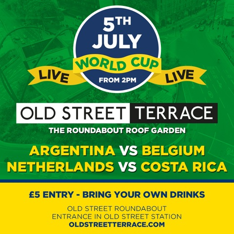 world-cup-flyer_SQ_5JULY