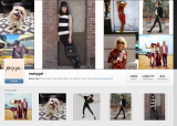 Content brand of the week: Nasty Gal, the brand with big personality and micro content