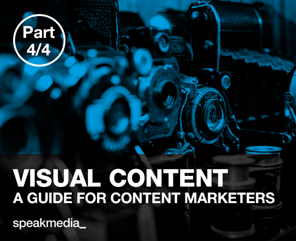 Visual-Content-Master_4of4
