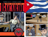 Content brand of the week: Bacardi, the brand finding new ways to tell an oldstory