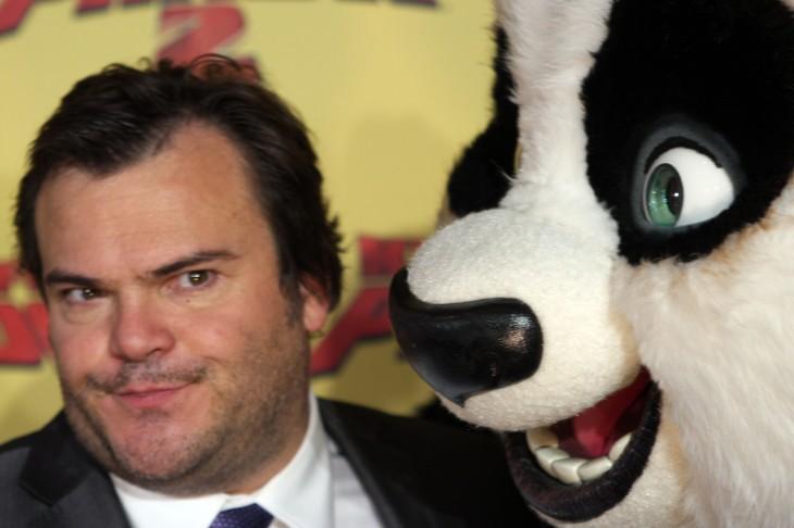Jack_Black,_Kung_Fu_Panda_2,_Sydney
