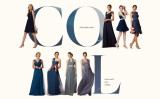 Content brand of the week: BHLDN, the bridal brand that's skipping down theaisle