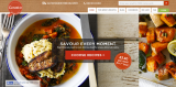 Content brand of the week: Gousto, the brand where content is the mainingredient