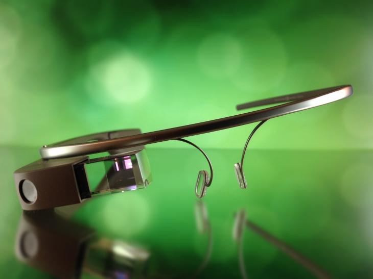 Google_Glass_photo