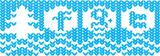 Happy #xmas – a social media schedule to guide you through Christmasday