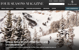 Content brand of the week: Four Seasons, the hotel chain making it special foreveryone