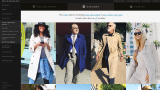 Content brand of the week: Burberry, the formidable fashion house powered by carefully curatedcontent