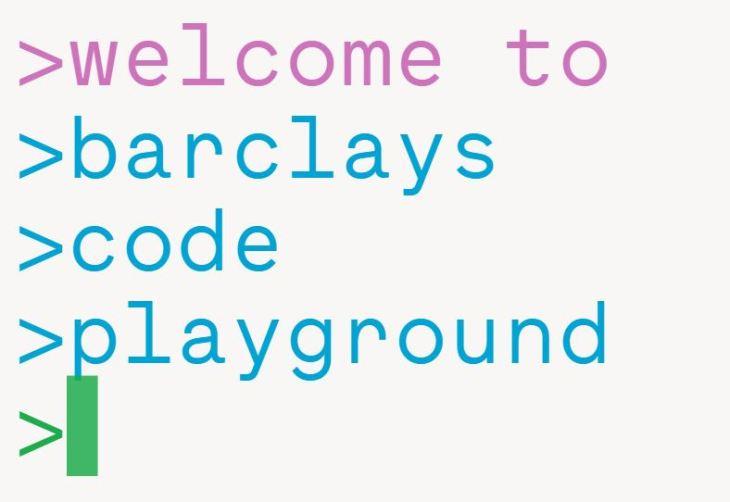 code-playground