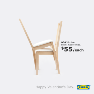 IKEA-Valentines-Day-Chairs