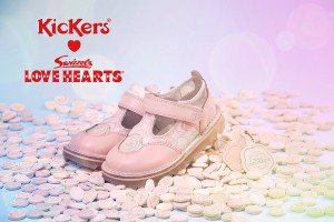 KIck-love-hearts-01.06.1412827_Rev_withLogo2-300x200
