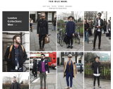 Content brand of the week: The Idle Man, the menswear e-tailer that gets busy with content