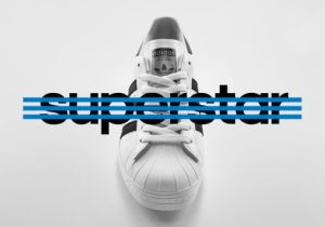 adidas-originals-superstar-80s-nyc-exhibit