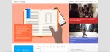 7 inspirational B2B content marketingcampaigns